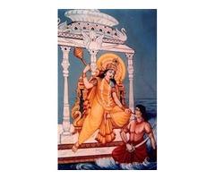 Kamdev Mantra To Control Women vashikaran 09915144790